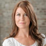 Ariane Benjamin - Vancouver Real Estate Agent