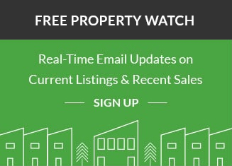 Vancouver Free Property Watch